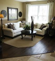 Home Staging Interior Design Wanda S Designs Home Staging