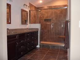 Remodeling Small Bathroom Ideas Pictures Bathroom Shower Remodel Ideas Shower Remodels Bath Shower