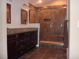 bathroom shower remodel ideas shower remodels bath shower