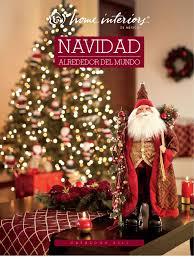 catalogos de home interiors usa catalogo de home interiors navidad 2013 home interiors