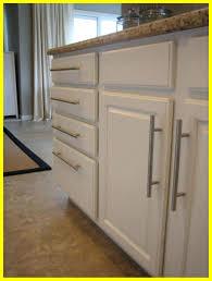 amerock cabinet hardware dealers inspiring kitchen amerock cabinet hardware dealers of ideas