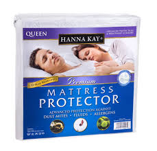 Home Design Waterproof Queen Mattress Pad by 1 Rated Best Mattress Protectors Covers U0026 Pads In 2017