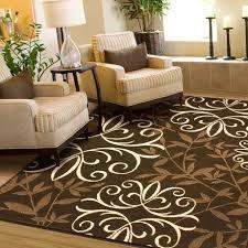orian rugs iron fleur woven runner rug walmart canada