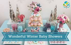 winter baby shower 14 ideas for a winter baby shower babycentre