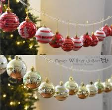 acrylic ornament suppliers best acrylic ornament
