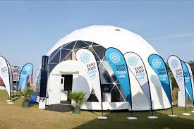 bureau international des expositions uae bureau international des expositions prepare arrangements for