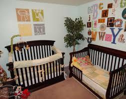 Convertible Mini Crib by Mini Crib Convertible On Me Jayden 4in1 Mini Convertible Crib And