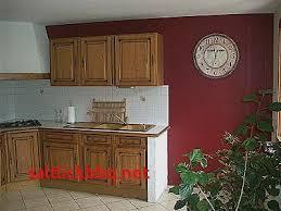 quelle peinture pour la cuisine quelle couleur de peinture pour une cuisine en chene pour idees de