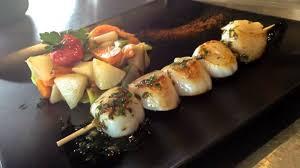 du bonheur dans la cuisine du bonheur dans la cuisine in herblain restaurant reviews