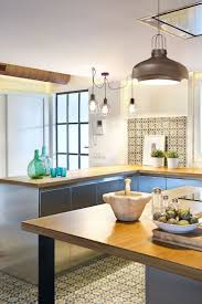 163 best kitchens modern u0026 contemporary images on pinterest