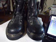 womens harley boots size 9 harley davidson biker boots for ebay