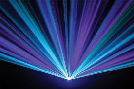 x laser psx 400 rgb 400mw rgb dmx laser with ez variance kit pssl