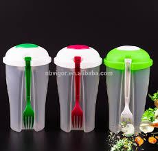 grossiste vaisselle jetable ligne grossiste gobelet plastique acheter les meilleurs gobelet