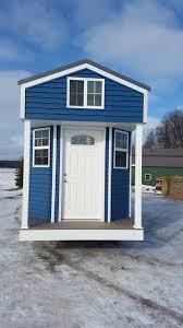 micro mini homes huddle homes tiny house shell tiny house living pinterest