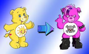 care bears teen 1 drchrissy deviantart