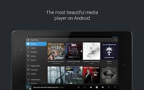 best android player doubletwist podcast player with sync android apps on