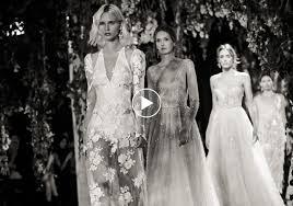 Wedding Planning Ideas Grace Ormonde Wedding Style Wedding Planning Ideas Wedding