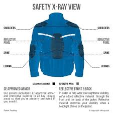 motorcycle protective clothing viking cycle enforcer motorcycle touring jacket motorcycle house