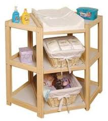 alternative changing table ideas corner changing table diy woodworking and another website with