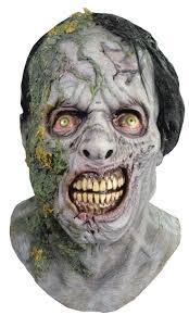 halloween mask shop 31 best halloween masks images on pinterest halloween masks