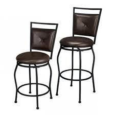 Dining Room Chair Leg Protectors Bar Stools Plastic Bar Stool Footrest Protectors Kick Plate Foot