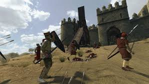 Mount And Blade Map Mount And Blade Warband Tips How To Make Money Fast