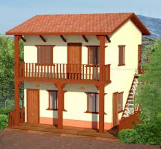 House Design Plans In Nepal by Ga Smart Housing A Prefab Construction Company At Reasonable Price