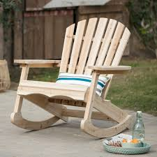 Garden Rocking Bench Wide Outdoor Rocking Chair Outdoor Designs