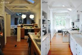 home design before and after before and after house remodels house remodeling before and