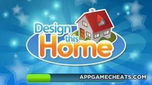 Home Design Cheats For Coins Design This Home Hack U0026 Cheats For Cash Coins U0026 Income