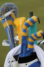 Bag Me A Winner Phil Review And Bonus How To Build An Intimidating Bag Of Clubs U2013 Golfwrx