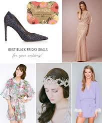best black friday deals on shoes the best black friday and cyber monday sales green wedding shoes