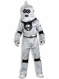 jane jetson halloween costume robot costume wholesale funny mens costumes