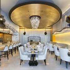 Open Table Miami 30 Restaurants Near Four Seasons Hotel Miami Opentable