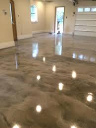 flooring for basements wood look luxury vinyl plank flooring in