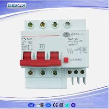 380v circuit breaker 380v circuit breaker suppliers and