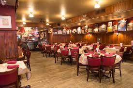 private dining u0026 party rooms in time square nyc