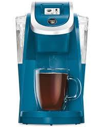 target black friday 2017 keurig best deal keurig 2017