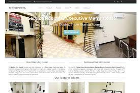 House Design Freelance by Pavan Web Designer Freelancer Web Designer Web Design Services