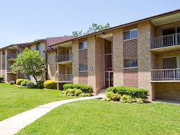 one bedroom apartments in md barclay square rentals beltsville md apartments com