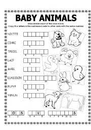adults and babies worksheet issuebehalf ml