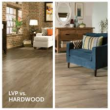 rite rug hardwood or luxury vinyl planks which works best for you