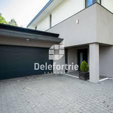 Deco Entree Exterieur Aménagement Extérieur Entrée De Garage Delefortrie Paysages