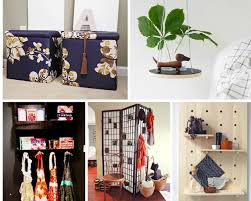 diy home decor projects on a budget home improvement projects diy projects craft ideas how to s for