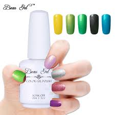 online get cheap nail color summer 2017 aliexpress com alibaba