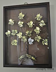 creative ideas for a family tree project best ideas