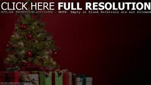 Christmas Bathroom Decor Uk by Decorations Amazing Christmas Lights For Outdoor Lighting Home