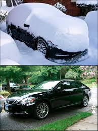 lexus rx 450h in snow rwd driving in snow clublexus lexus forum discussion
