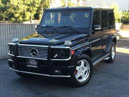2012 mercedes benz g 550 custom blacked out wagon on 2040cars
