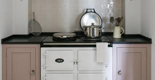 bespoke handcrafted country house kitchens middleton bespoke
